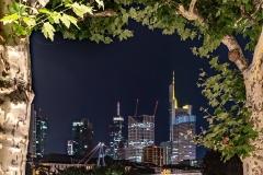 Frankfurt_Nacht