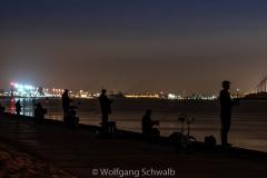 Hoek_van_Holland_Angler