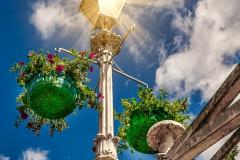 Lampe-Marlow